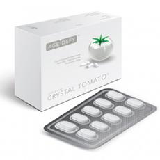 クリスタルトマト(1箱30粒入)