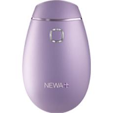 サブマイクロ波RF美顔器 NEWAリフト+